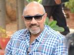 False News Circulating As Actor Sathyaraj Arrest Over Defaming Narendra Modi