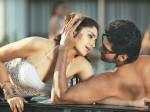 Tamil Actor Arya Marry 17 Years Younger Actress Sayyeshaa