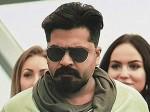 Why Simbu Opt Of Kamal Haasan S Indian