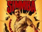 Simmba Is Rohit Shetty S Biggest Hit Beats Chennai Express Record