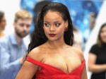 Singer Rihanna Files Lawsuit Against Her Father
