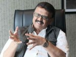 Sp Balasubrahmanyam Made Sensational Comments On Tollywood