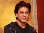 Shah Rukh Khan Reveals The Most Expensive Thing He Has Bough