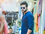 Sundeep Kishan S Ninu Veedani Needanu Nene Enters Last Schedule