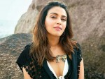 Swara Bhasker I Was Sexually Harassed A Director