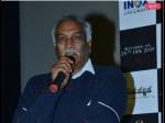 Tammareddy Bharadwaja About Kangana Ranauth