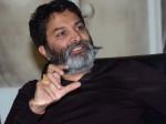 Allu Arjun Will Going Loss Weight Fo Trivikram Srinivas Movie