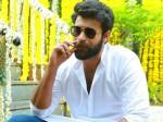 Varun Tej Harish Shankar Valmiki Movie Title Became Controversy