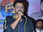 Venkatesh Varun Tej Speech At F2 Movie Trailer Launch