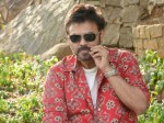 Victory Venkatesh Clarity On Bigg Boss3 Show