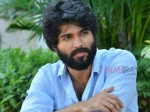 Director Tharun Bhascker Anasuya Will Play The Lead Roles The Actor Production