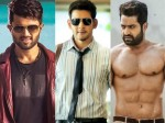 Who Is The Best Tollywood
