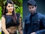 Tarun Bhaskar Romance Anasuya Vijay Deverkonda Film