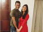 Sankranti Announcement Anisha Marry Vishal