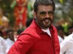 Star Hero Ajith Nayanthara S Viswasam Telugu Release Delay
