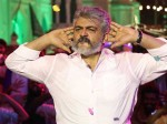 Ajith Fans Arrested Murder Threats