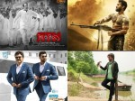 Tollywood Pre Release Business Ntr Biopic Vvr Are The Lead Players