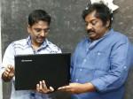 M6 Trailer Launched Director Vv Vinayak
