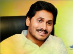 Ys Jagan Attend As Chief Guest Yatra Prerelease Event