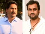 Mahi V Raghava If Jagan Funds Yatra Things Are Different