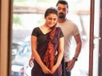 Kalyan Ram Shalini Pandey Song 118 Movie Trending