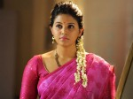 Is Actress Anjali Going Marry Jai Soon