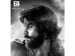 Arjun Reddy Tamil Remake New Version Titled As Adithya Varma