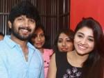Actress Adhiti Menon Files Complaint Against Actor Abi Saravanan