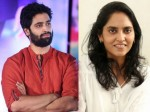 Adivi Sesh Reaction On Marriage With Supriya Yarlagadda