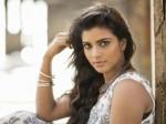 Aishwarya Rajesh About Her Love Story