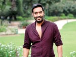 Ajay Devgn Ss Rajamouli Collaborate Again