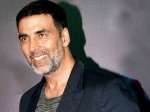 Pulwama Terror Attack Akshay Kumar Donates Rs 5 Core Families Of Martyrs