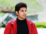 Allu Sirish Cheat Fans With This Funny Video