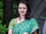 Director Bala Shekharuni Emotional Speech