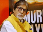 Amitabh Bachchan Donate Rs 5 Lakh Each The Families Soldiers Killed In Pulwama