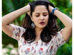 Anchor Anasuya Fires On People Who Comments Her Social Media Posts And Clothes