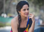 Anchor Anasuya Serious Over Netizens Comments On Her Dressing