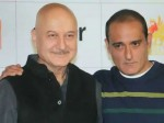 Fir Against Actors Anupam Kher Akshaye Khanna