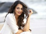 Anushka Shetty Latest Photoshoot Goes Viral Social Media