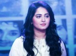 Anushka Shetty Ready Her New Movie Shoot Which Is Presented By Kona Venkat