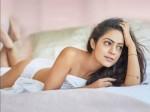 Ananya Singh Hot Sandep Kishan S Ninu Veedani Needanu Nene