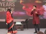 Ar Rahman Getting Trolled His Daughter S Burqa