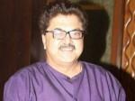 Ashok Pandit Announcement On Ban Pakistani Actors