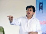 Babu Gogineni Latest Sensational Comments On Koushal Army Scam