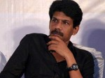 Director Bala About Varmaa Controversy