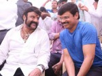 Balakrishna Didn T Agree Boyapati Lavish Plans