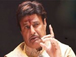 Balakrishna Meeting With Fans Very Soon About Ntr Biopic Failure