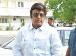 Kodi Ramakrishna No More Balakrishna Mohanbabu Condelenced