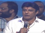 Balakrishna Speech At Kalyan Ram S 118 Movie Pre Release Event