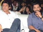 Balakrishna Other Stars Laud Iaf Attack On Pok S Terror Regions